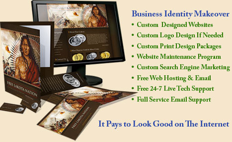 Custom (affordable) website design company, internet marketing services, SEO package