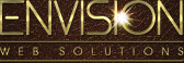 Envision Web Solutions