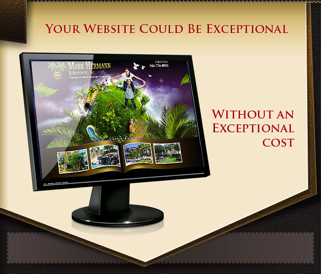 Custom, affordable website builder in Centreville Maryland. A professional web design & development company